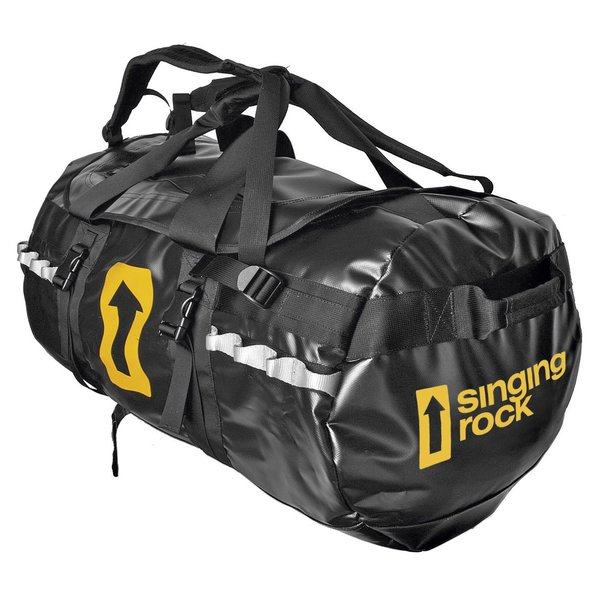 Saco TARP DUFFLE 90L - SINGING ROCK